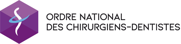 Logo ONCD